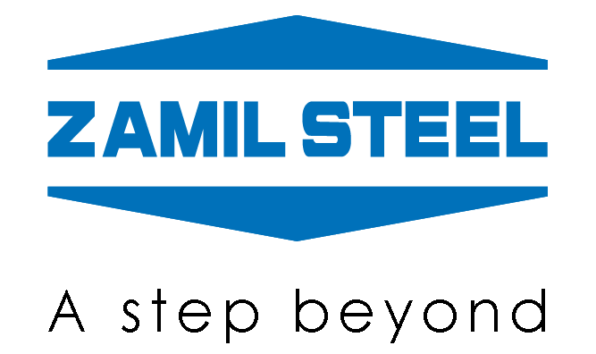 Zamil Steel Buildings India